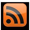 Posts RSS